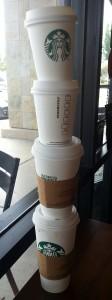 Coffee addict?